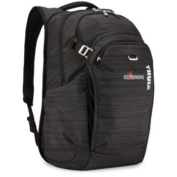 Thule Construct Backpack 24L